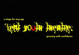 Kent Youth Theatre