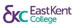 East Kent College