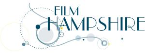 Hampshire_film_logo_light