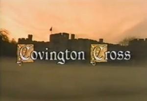 Covington Cross screenshot of the castle