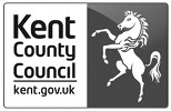 Kent County Council website