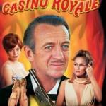 Casino-Royale Movie Poster