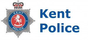 Kent Police Logo