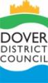 Dover District Council