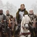 Henry V © BBC