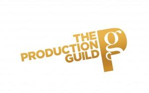 ProductionGuild_Grad_logo_300dpi