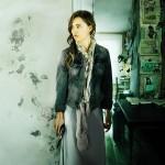 Hunted - Melissa George as Sam Hunter