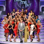 Take Me Out - Series 6 © Thames and ITV