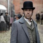 The Suspicions of Mr Whicher - Paddy Considine © ITV