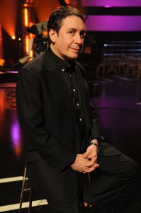 Later... with Jools Holland © BBC/ASC