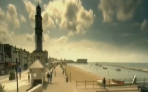Little Britain screenshot at Herne Bay
