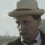 Sylvester McCoy as Doctor Who