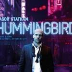 Hummingbrid Film Poster - Jason