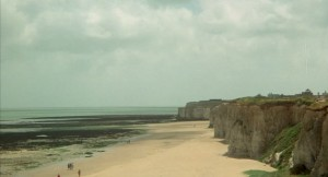 Screenshot of Kingsgate Bay